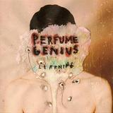 Perfume Genius - Learning Artwork