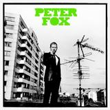 Peter Fox - Stadtaffe Artwork