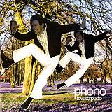 Phono -  Artwork