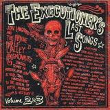 Pine Valley Cosmonauts - The Executioner's Last Songs Vol. 2+3
