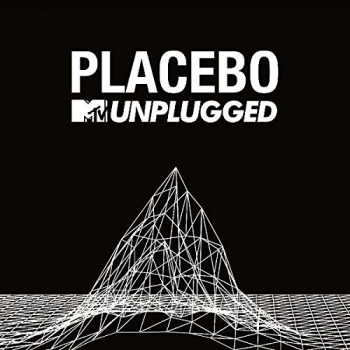 Placebo - MTV Unplugged