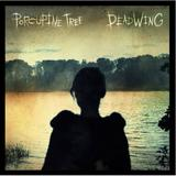 Porcupine Tree - Deadwing Artwork
