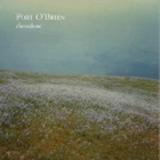 Port O'Brien - Threadbare