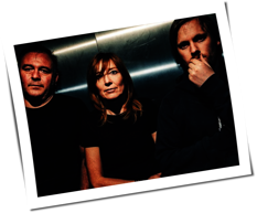 Portishead - Only You (French Version)