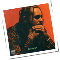 Post Malone - Stoney