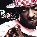 Prodigy (USA) - Ultimate P