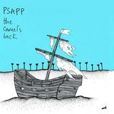 Psapp - The Camel's Back