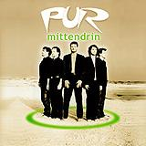 Pur - Mittendrin Artwork