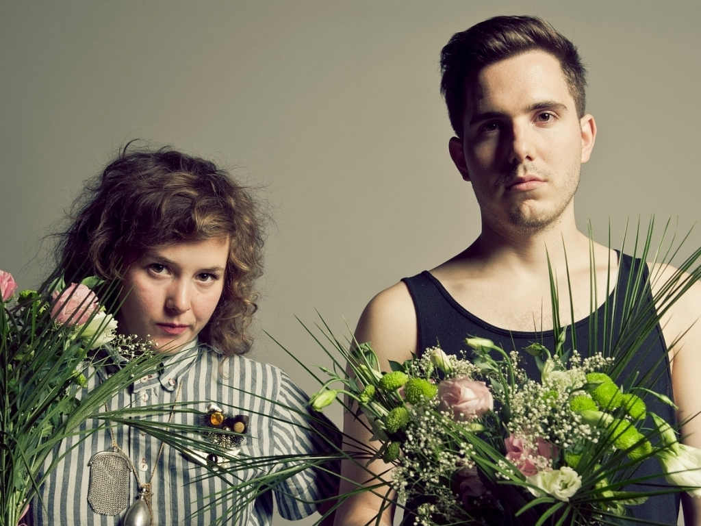 Purity Ring