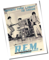 R.E.M. - When The Light Is Mine