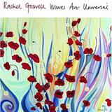 Rachel Goswell -  Artwork