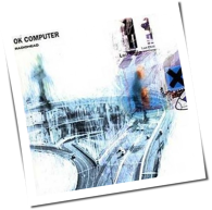 Radiohead - OK Computer (Collector's Edition)