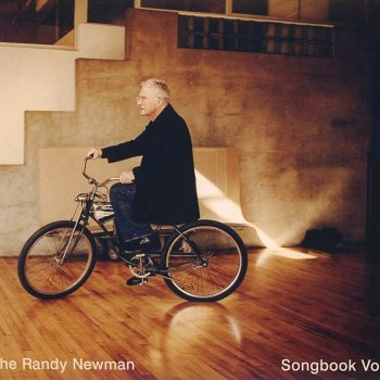 Randy Newman - The Randy Newman Songbook Vol. 3