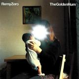 Remy Zero - The Golden Hum