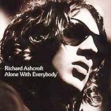 Richard Ashcroft - Alone With Everybody Artwork