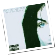 Richie Kotzen - Into The Black