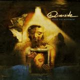 Riverside -  Artwork
