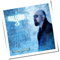 Rob Halford - Winter Songs