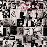 Rolling Stones - Exile On Main Street (Remastered) Artwork