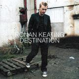 Ronan Keating - Destination Artwork