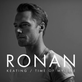 Ronan Keating - Time Of My Life