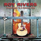 Roy Rivers - Thank God I'm A Country Boy