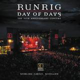 Runrig - Day Of Days