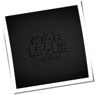 Ryan Leslie - Les Is More