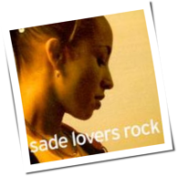 Sade - Lovers Rock