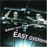 Sandy Dillon - Eastovershoe