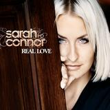 Sarah Connor - Real Love