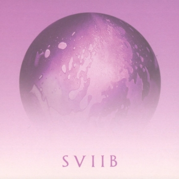 School Of Seven Bells - SVIIB