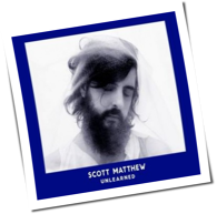 Scott Matthew -  Unlearned
