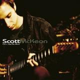 Scott McKeon - Can't Take No More