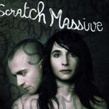 Scratch Massive - Enemy &  Lovers