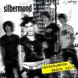 Silbermond -  Artwork