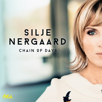 Silje Nergaard - Chain Of Days
