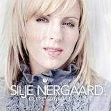 Silje Nergaard - If I Could Wrap Up A Kiss