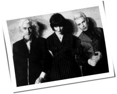 Siouxsie & The Banshees