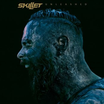 Skillet - Unleashed Artwork