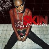 Skin - Fake Chemical State