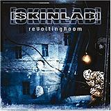 Skinlab - reVolting Room