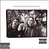 Smashing Pumpkins -  Artwork