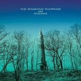 Smashing Pumpkins - Oceania Artwork