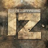 Söhne Mannheims - Iz On Artwork