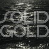 Solid Gold - Bodies Of Water