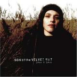 Son Of The Velvet Rat -  Artwork