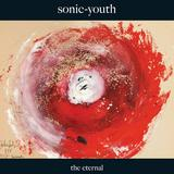 Sonic Youth - The Eternal Artwork