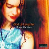 Sonja Kandels - God Of Laughter