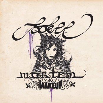 Sookee - Mortem & Makeup
